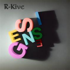 Genesis - R-Kive (2014) - MusicMeter.nl
