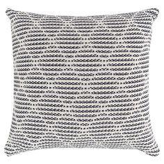 But it's navy :( Celine Cushion 45x45cm