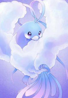 So kawaii and cute! Rowlet is defini… Hatch Pokemon Eggs Ice Science Activity Dragon in the pond. Gif Pokemon, Pokemon Images, Pokemon Fan Art, Drawings Of Pokemon, Pikachu Drawing, Pokemon Stuff, Pokemon Fusion, Pokemon Cards, Digimon