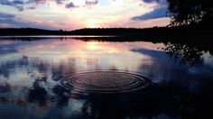 Finlandia Waves, Celestial, Explore, Sunset, Outdoor, Finland, Atelier, Sunsets, Outdoors