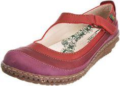 el naturalista shoes