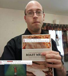 roast me, roast mes, funny roast me, roast, roasting, best roast ever, funny roasting, roast me reddit, reddit roast me, best roast mes, top roast me, best roast me, roast me meaning, roast me youtube, roast me twitter, roast me reddit best of, worst roast me, best of roast me reddit, best roast me comments, roast me meme, roast me imgur, imgur roast me