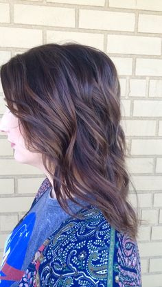 amanda maddox knoxvilleamanda maddox getty, amanda maddox isakson, amanda maddox salon, amanda maddox facebook, amanda maddox realtor, amanda maddox salon knoxville tn, amanda maddox photography, amanda maddox, amanda maddox actress, amanda maddox curator, amanda maddox instagram, amanda maddox long and foster, amanda maddox twitter, amanda maddox sacramento, amanda maddox salon reviews, amanda maddox hot, amanda maddox linkedin, amanda maddox knoxville, amanda paige maddux, amanda michelle maddox