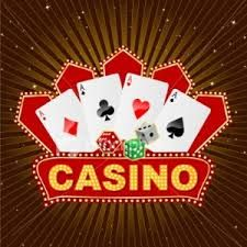 https://storify.com/RosanneOttinger/casinos-en-ligne-vs-casinos-terrestres#publicize