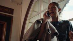 Elle Gardner - Jaye Griffiths 32.23 Actresses, Selfie, Female Actresses, Selfies