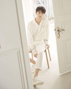 Ulzzang Couple, Ulzzang Boy, Li Hong Yi, Liar And His Lover, Chines Drama, Drama Fever, Yang Yang, Boys Like, Chinese Boy