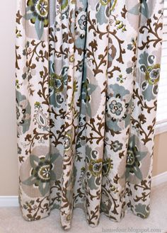 Silsila, Rhinestone Fabric by Braemore