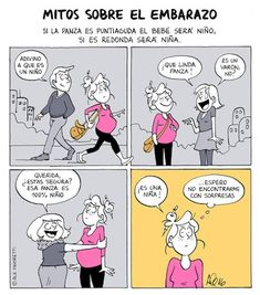 20 must-see illustrations of the wonders of a pregnancy - 20 illustrations . - 20 captive illustrations of the wonders of a pregnancy – 20 illustrations … – 20 captive illu - Baby Center, Future Baby, Pregnancy, About Me Blog, Comics, Illustration, Babys, Fantasy, Ideas