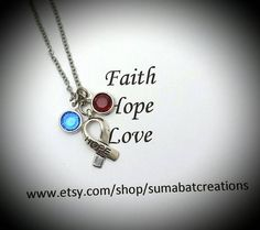 Check out this item in my Etsy shop https://www.etsy.com/listing/478456746/diabetes-awareness-necklacediabetes