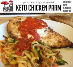 keto-chicken-parm