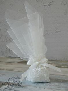μπομπονιέρα γάμου vintage, μπομπονιέρες γάμου vintage, χειροποίητες μπομπονιέρες γάμου,πρωτότυπη μπομπονιέρα για γάμο, χειροποίητες μπομπονιέρες γάμου, annassecret, Χειροποιητες μπομπονιερες γαμου, Χειροποιητες μπομπονιερες βαπτισης