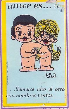 amor es... imagenes - Buscar con Google
