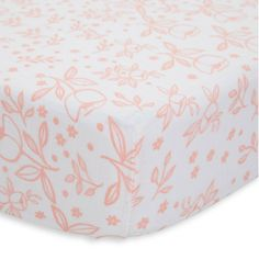 Cotton Muslin Crib S
