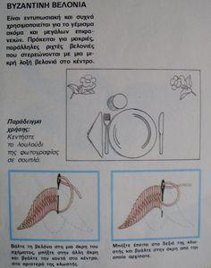 Βελονιές για κέντημα, χρήσιμες οδηγίες, σχέδια για κεντήματα, βελονιά γκομπλέν, ψαροκόκαλο, κομποβελονιά, βυζαντινή, Stitches Embroidery, helpful instructions, designs for embroidery, Points de broderie, des instructions utiles, conçoit pour la broderie, Greimeanna Bróidnéireacht,