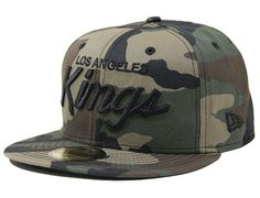 custom-la-kings-new-era-59fifty-fitted-baseball-cap