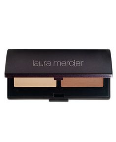 This product will help you achieve natural, beautiful brows. #brow #powder #beauty