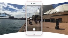 ᴛᴇᴄʜᴥᴘᴇʀᴛ ʙᴀɴɢʟᴀ: Take photo 360 degrees on Facebook