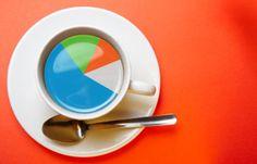 Il mattino ha l'analytic in bocca Web Analytics, Google Analytics, Content Marketing, Internet Marketing, Digital Marketing, Web Analyst, Microsoft Advertising, Landing Page Optimization, Seo Report