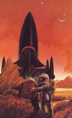 Philip K. Dick - Dr Futurity