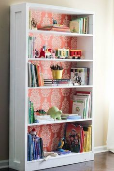 DIY for the Lazy: 6 Cute Projects That Don't Take A Lot of Work | Apartment Therapy