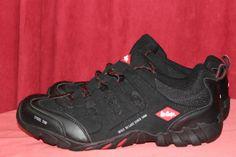 Men's Shoes - Best Sellers, Men's Shoes, Sneakers, Ebay, Shopping, Fashion, Tennis, Moda, Man Shoes