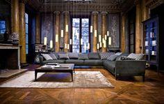 wohnzimmer-sofa-moebel-ideen-rochebobois-11