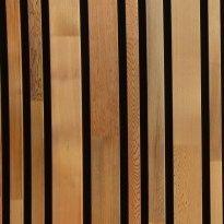 Houten gevelbekleding verticaal houten gevelbekelding stuyts realisatie pinterest woods - Maak pool container ...