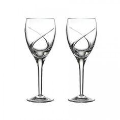 Marquis Siren White Wine Pair