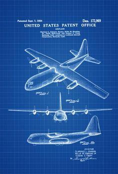 lockheed-c-130-hercules-airplane-patent-vintage-airplane-airplane-blueprint-airplane-art-pilot-gift-aircraft-decor-airplane-poster-575102b41.jpg