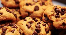 Συνταγή για πεντανόστιμα, αυθεντικά cookies, έτοιμα σε 12 λεπτά! | Τι λες τώρα;