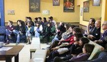 Los días 22 y de junio, encuentro de socios y voluntarios http://www.ongawa.org/blog/encuentro-ongawa/