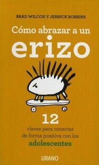 200 Ideas De Gandhi Libros Libros Para Leer Planeta Mexico