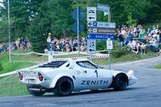 Ad agosto il 30° Rally Piancavallo  #Autostoriche, #RallystoriciIt  Continua a leggere cliccando qui > http://www.rallystorici.it/2016/03/29/ad-agosto-il-30-rally-piancavallo/
