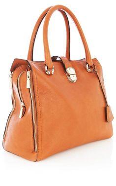 dfad0aab91b14 Michael Kors Hand Bag for women