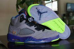 0aa37114945 16 Best nike air jordan shoes images | Nike air jordans, Air jordan ...