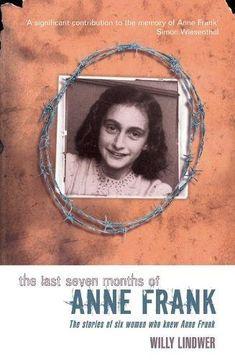 The Last Seven Months of Anne Frank MACMILLAN CHILDREN S ... https://www.amazon.com/dp/0330391461/ref=cm_sw_r_pi_awdb_t1_x_sf9OAbB7371W8