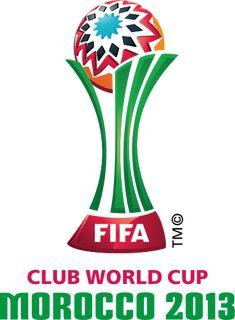 2013 FIFA Club World Cup.svg