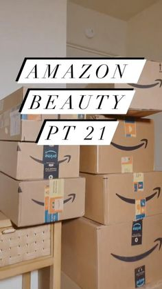 Amazon Hacks, Amazon Gadgets, Cool Gadgets To Buy, Home Gadgets, May House, Best Amazon Buys, Everyday Make Up, Good Skin Tips, Things I Need To Buy