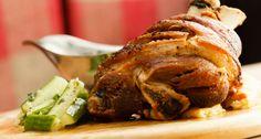 Martes+-+Pernil+en+salsa+de+mantequilla+de+manzana+-+7+días+de+Sabor+con+ECONO