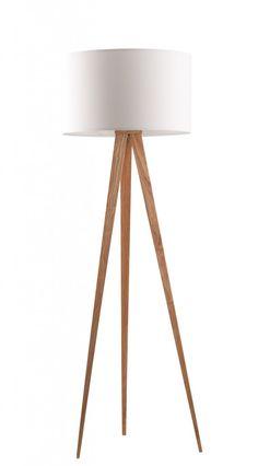 ber ideen zu lampen wohnzimmer auf pinterest. Black Bedroom Furniture Sets. Home Design Ideas