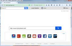 search-searchgst-com