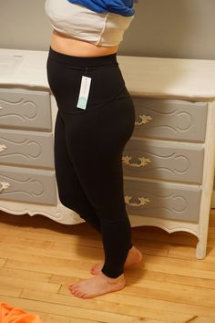aab2ad5143270 Everyone on the stitch fix fb boards raves about these leggings! Stitch Fix  Maternity: Rune Maternity Legging