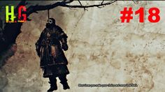 The Witcher 3 Wild Hunt (PC) Part 19:Return To Crookback Bog/Tragic End-...