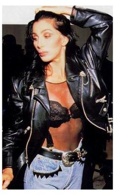 Cher Young, Cher Movies, Look 80s, Provocateur, Stevie Nicks, Look Fashion, 80s Rock Fashion, 80s Fashion Icons, Hippie Fashion
