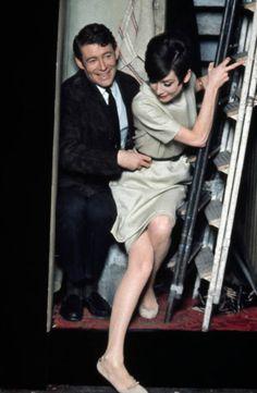 Audrey Hepburn (Foto 13/40) | Nanopress