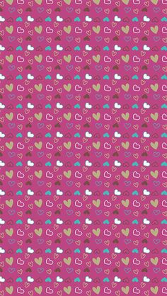 Cute wallpaper for phone, locked wallpaper, heart wallpaper, summer wallpap Wallpaper Tumblr Lockscreen, Cute Wallpaper For Phone, Cute Girl Wallpaper, Summer Wallpaper, Pink Wallpaper Iphone, Heart Wallpaper, Locked Wallpaper, Cute Wallpaper Backgrounds, Cellphone Wallpaper