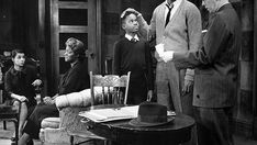 'A Raisin in the Sun' and 'Discrimination in Housing Against Nonwhites Persists Quietly'