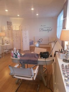 My beauty studio. Sholing southampton x 07871506375