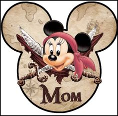 Adele Graphics and Animated Adele GIFs. Free Adele pictures and photos. Disney Diy, Disney Crafts, Disney Trips, Walt Disney, Cute Disney Pictures, Disney Cruise Door, Mikey Mouse, Disney Movies, Disney Characters