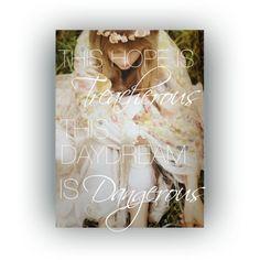 """Taylor Swift - Treacherous"" by putrinurp on Polyvore"